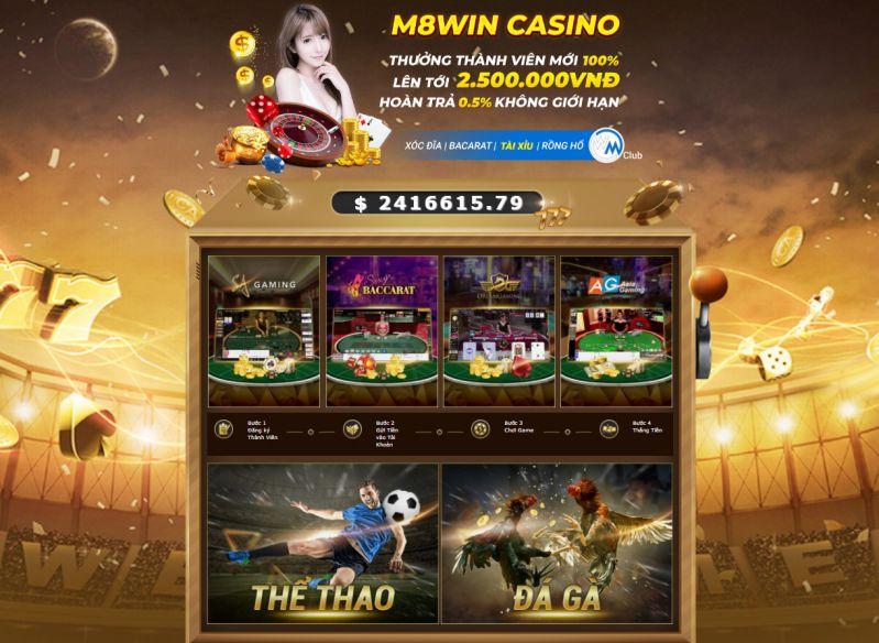 m8win-casino